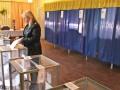 Довыборы в Раду: Центризбирком обработал 57,04% протоколов