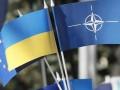 В Минобороны сказали, в каком аспекте Украина