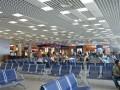 Застрявшие в Египте украинцы вылетели домой