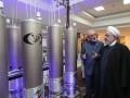 МАГАТЭ оценило шансы Ирана на ядерное оружие