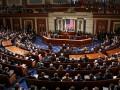 Палата представителей США приняла налоговую реформу