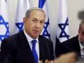 Израиль приостанавливает мирные переговоры с Палестиной