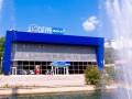 СБУ заинтересовалась работой IMAX в Крыму
