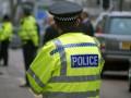 Скотленд-Ярд прокомментировал стрельбу возле посольства Украины в Лондоне
