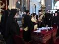В Стамбуле сегодня обсудят объединение украинских церквей