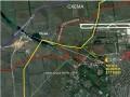 Боевики обстреляли мечеть в Донецке и обвинили в этом ВСУ