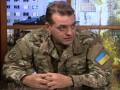 Защищать Украину от страны-агрессора надо будет всегда - Бирюков