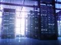 СБУ изъяла серверы, которые Россия использовала для кибератаки
