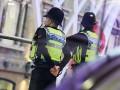 В Лондоне мужчина напал с ножом на прохожих