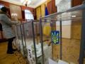 Социологи рассказали, почему молодежь голосует за Правый сектор