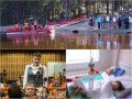 Итоги 20 июня: Эпидемия в Измаиле, трагедия в Карелии и Савченко в ПАСЕ