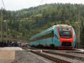 УЗ добавила еще 11 поездов ко Дню Конституции
