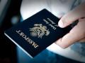 В Украине прекращена срочная выдача загранпаспортов