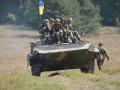 Волонтеры сняли трогательное видео о защитниках Украины
