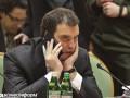 Абромавичус рассказал о допросе в антикоррупционном бюро
