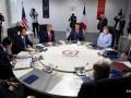 Итоги 26 августа: Саммит G7 и изменения в Конституции