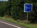 Для въезда в ЕС с украинцев потребуют спецразрешения