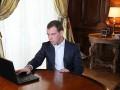Медведев назвал решение ВАДА