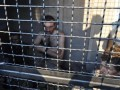 Ампутация конечностей, удушение и ожоги: в СБУ рассказали о жутких пытках украинских заложников