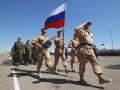 Таджикистан: российских офицеров подозревают в убийстве