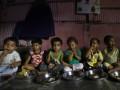 Индия потратит 18 млрд долларов на еду для бедных