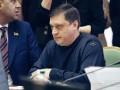 СМИ уличили нардепа Иванисова во лжи об образовании