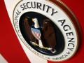 Китай опаснее России - глава американской разведки
