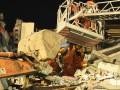Взрыв бензовоза в Китае: число жертв выросло до 19
