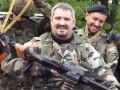 Задержанным в Словакии оказался экс-член Правого сектора - СМИ