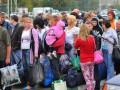 Чехия призывает быть готовыми к волне мигрантов из Украины