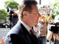 Итоги 29 июля: Дело Манафорта, суд Януковича