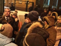 Массовое увольнение учителей в одной из школ Харькова: Прокуратура ведет проверку
