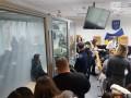 Адвокат Зайцевой объяснила опиаты в моче подзащитной