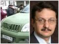 Пленных в Донецке возили на автомобиле менеджера Ахметова - СМИ