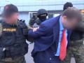 Правоохранители провели обыск на подконтрольных предприятиях Анисима, найдя там оружие