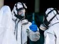 ВОЗ обновила стратегию по борьбе с коронавирусом