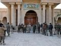 Армия Ирака объявила о победе над боевиками ИГИЛ в Рамади