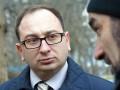 Меня похитили в центре Симферополя: Полозов рассказал о своем задержании