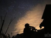 На Мариупольском направлении уничтожено трое боевиков - штаб ООС