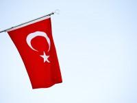 Большая чистка в Турции: за день уволены 4 тысячи госслужащих