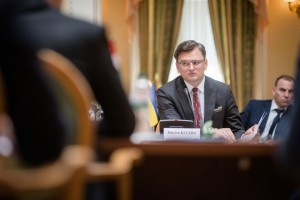 Украина не получала согласия Беларуси на выдачу
