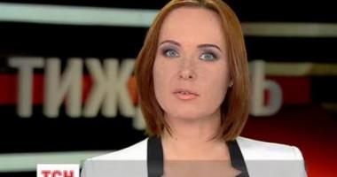 В Польше вспыхнул скандал с участием премьера Туска
