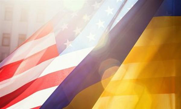 США предоставят Украине гуманитарную помощь на сумму $15 млн