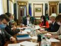 В Украине готовят две программы поддержки малого бизнеса в карантин - ОП
