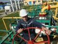 Коболев: Без транзита газа потеряем год роста ВВП