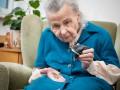 Пенсионный фонд пересчитает пенсии
