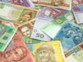 НБУ продлил ограничения на снятие денег с гривневых депозитов и карточек