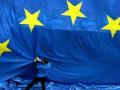 Политики расцветающей Германии грозят Франции карами за мешкание с реформами