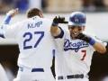 Бейсбольную команду в США продали за рекордные $2 млрд