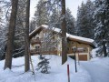 Здесь живет Янукович: вилла в Швейцарии за $1000 в сутки